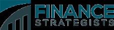 Finance Strategists